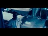 Дом грез - Трейлер 2011 HD на русском языке | Films-ZoNe.Ru