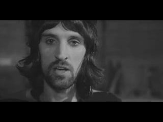 Kasabian 'Days Are Forgotten' making of
